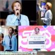 今年も「2017 チャン・グンソクお誕生日記念分かち合い写真展」が開催!。募金7千5百万ウォン全額寄付!