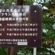 大佛次郎記念館に行ってきた〜(10月9日)