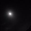 1月31日(水)のつぶやき★正月が終わる!生まれた町深川が北海道で移住したい街No2deで一番が旭川だと聞いて驚きです!寒くて雪が一杯だよ!★★