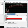 Intel CPUクーラー(リテール)のモーターから異音が発生するので、分解&パーツを流用し自作してみました。