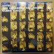 The Goldberg Variations -the Complete Unlereased Recording Sessions June 1955-  Glenn Gould