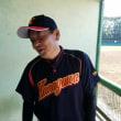 第1回東日本シニア野球大会  埼玉大会