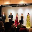 華麗なるオペラコンサート