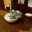 産直牡蠣 浜焼きセンター 豊丸水産 静岡御幸町店 のランチ