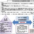 札幌学院大公開講座②、③ 大学と地域の連携