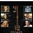 「エスケープ・ルーム」、密室謎解きゲームです。