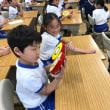 お薬教室 3年生②