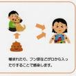 大正動物医療センターニュースレター【2017年5月号】