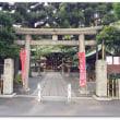 【ウォーキング記録】飛鳥山公園周辺散策@東京都北区王子