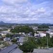 掛川城~海道の名城