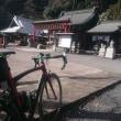 佐野ラーメンを食べに行くLSDコースに太平山を加えてみました!