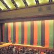 ■歌舞伎座見おさめ