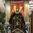歌舞伎にも行ってました