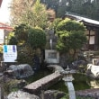 近江神宮へ