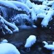 '17年「冬」 (11)
