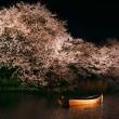 三渓園-観桜会