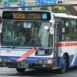長崎 4102