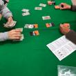 2018年4月ウォーゲーム&二人用ボードゲーム定例会の報告