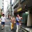 保育園の運動会!!(9/22土曜日)