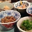 阪急三宮高架下の居酒屋「三宮海鮮市場」