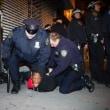 NYPDイメージアップ大作戦