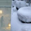 本日、帰宅時は交通大混乱か!?関東甲信の広範囲で大雪のおそれ!