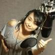 ORi-ZURU☆初ベストアルバム☆(^O^)☆