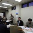 平成30年度朝草会総会が開催された