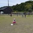 けやきっ子教室①「松島へGO-!」 その2