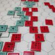 三方ヶ原の戦い