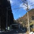 DEFY3 2/12 今年初の黒山三滝