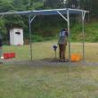 第30回安全狩猟全道射撃大会