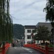 鳥取見聞録 「小さくとも、やり続ける」 鳥取の真骨頂(2) 鳥取市川端