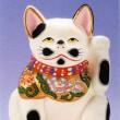 招き猫ミュージアム(日本最大の招き猫専門博物館)
