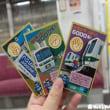 千代田線6000系ラストラン&その後事件