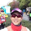 神戸マラソン2017(回顧編)