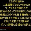 動画 : 二重国籍議員が民進党に多数存在!?なりすまし日本人帰化議員リストを入手!