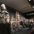 東京国立博物館 『仁和寺と御室派のみほとけ』