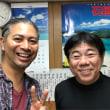 【ラジオゲスト】ヤマトde沖縄タイム!(^o^)/