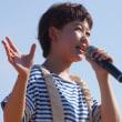 有明海花火フェスタ  ワタナベエンターテイメントの芸人  2017・8・27