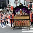浅草三社祭・・9