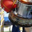 日本の宇宙補給機こうのとりHTV7号機に搭載された小型回収カプセルの着水回収に成功!!