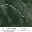 ミャンマーのダウェー道路建設で、タイ政府に融資支援要請!