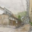 竹ノ内街道 3 奈良県側 (カズ)