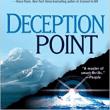 ダン・ブラウン 'Deception Point'