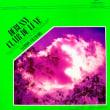 """◇クラシック音楽LP◇天才サンソン・フランソワの""""ドビュッシー ピアノ名曲集"""""""