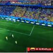 ◇【先ずコロンビア戦勝利】・・・・・・・次期セネガルに勝点!