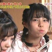 NGT48のにいがったフレンド! #37 170925!