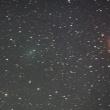 ASASSN彗星