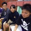バスケット部 秋季大会途中結果!